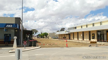 Kadina CBD Update 24th Nov Pic 4
