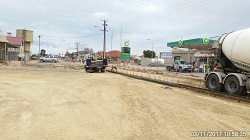 Kadina CBD Upgrade 3rd Nov Pic 2