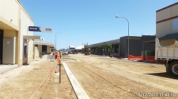 Kadina CBD Update 15th Dec Pic 1