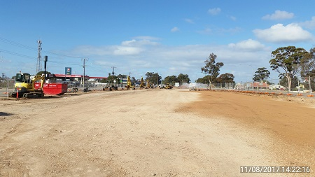 Kadina CBD Update 11th August Pic 3