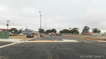 Kadina CBD Update 1st December Pic 2