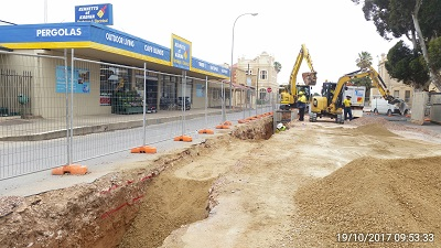 Kadina CBD Update 20th October 2017 Pic 2