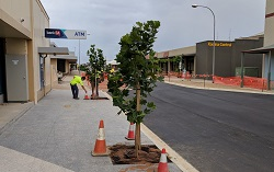 Kadina CBD Update 18th Dec Pic 6