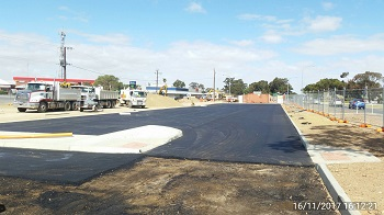 Kadina CBD Update 16th Nov Pic 3
