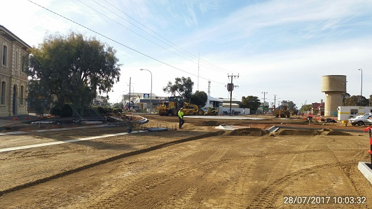 Kadina CBD Update July 28th Pic 3