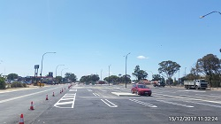 Kadina CBD Update 15th Dec Pic 3