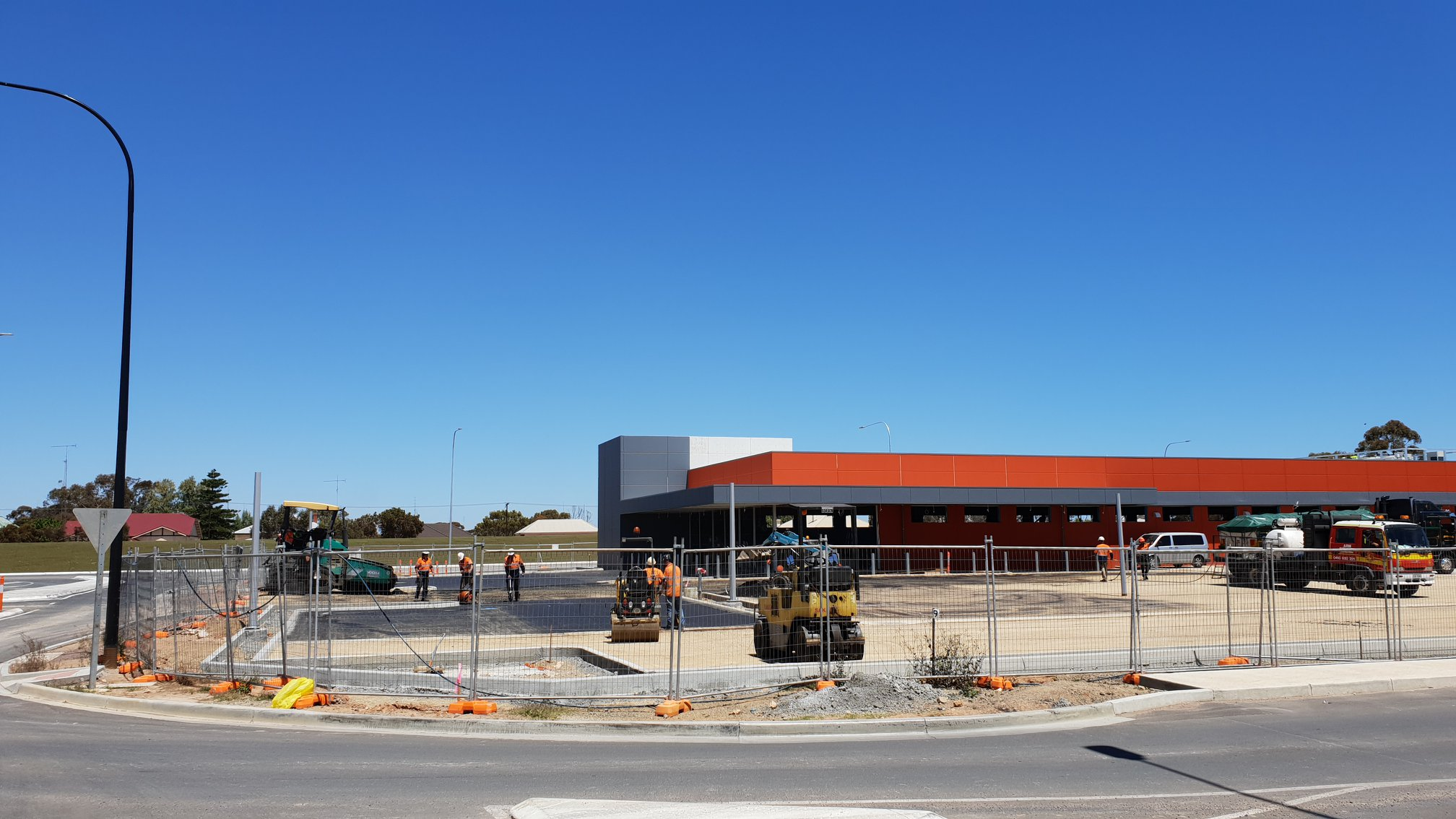 Kadina CBD Update 29th Oct 2018 FB Pic 4