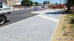 Kadina CBD Update 15th Dec Pic 2