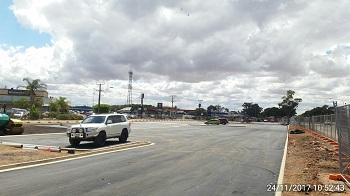 Kadina CBD Update 24th Nov Pic 3