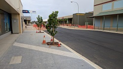 Kadina CBD Update 18th Dec Pic 3