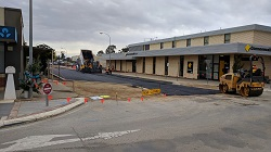 Kadina CBD Update 18th Dec Pic 2