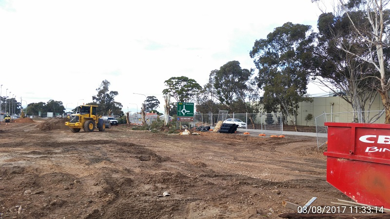 Kadina CBD Update 4th August 2017 Pic 1