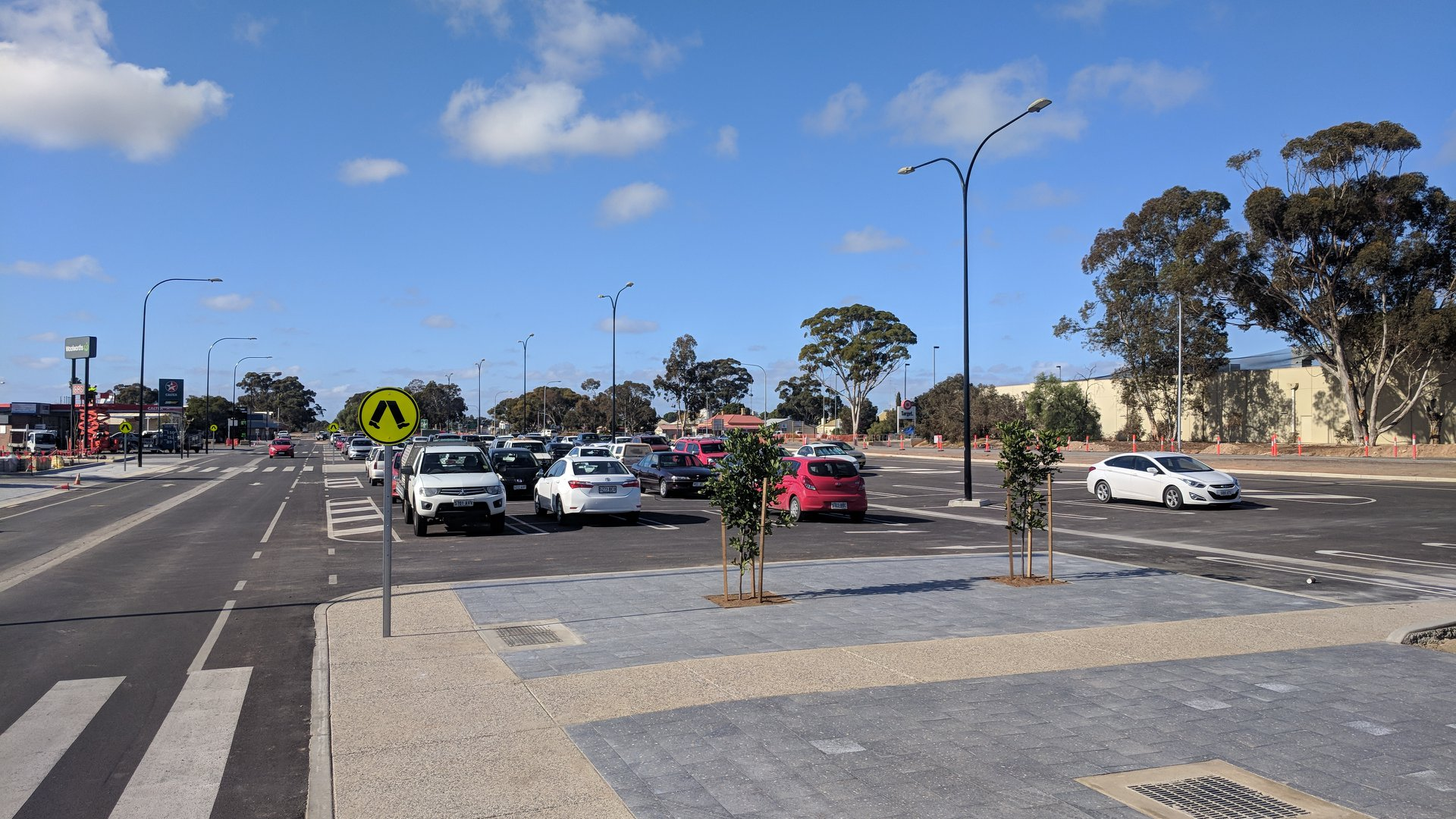 Kadina CBD Update 27th Oct 2018 FB Pic 5