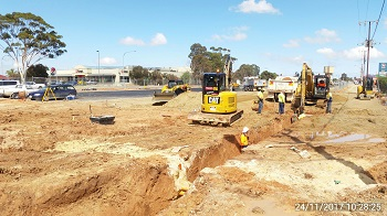 Kadina CBD Update 24th Nov Pic 2