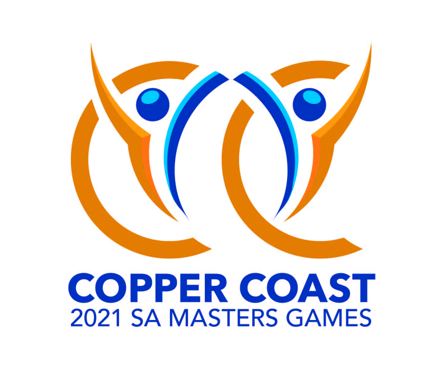 2021 South Australian Masters Games