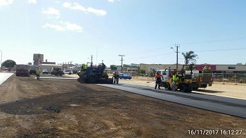 Kadina CBD Update 16th Nov Pic 2