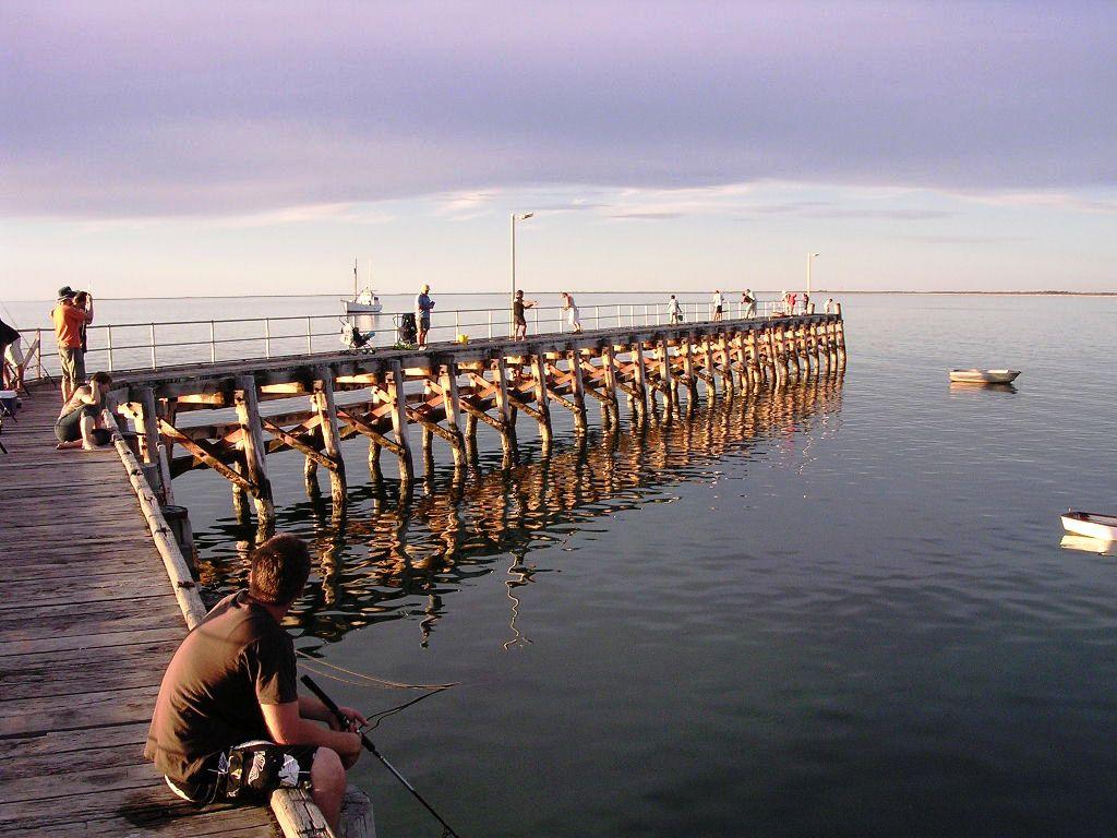 Moonta Bay