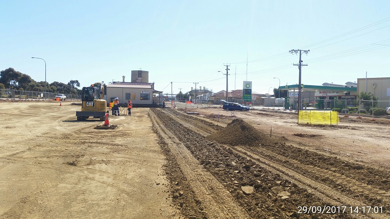 Kadina CBD Update 29th Sept Pic 3