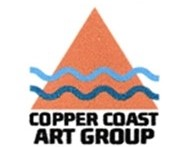 Copper Coast Art Group